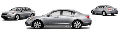 honda accord 2010 black cars 2010 honda accord ex l v6 4dr sedan research groovecar