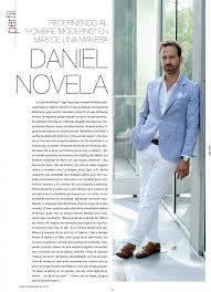 Seeking Series Y Novelas Novela Miami Miami Transactional At Novela