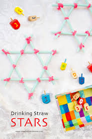 creative jewish mom chanukah crafts