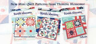 Patchwork Shops Uk - sew the new trends in sewing and quilting fabric