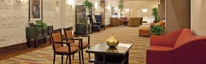 holiday inn hotel u0026 suites chicago carol stream wheaton hotel by ihg