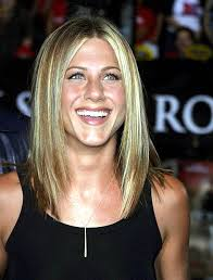 jennifer aniston hairstyle 2001 see how jennifer aniston s fashion and hairstyles have changed