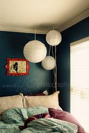 valspar firmament for my bathroom go with harvest gold tub