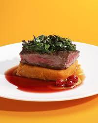 recette cuisine originale filet de boeuf snacke cuisine plurielles fr