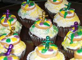 wars baby shower cake 90 best baby shower mardi gras images on baby shower