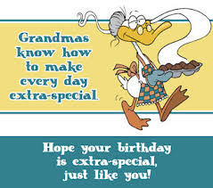best and funny happy birthday greeting cards for kids