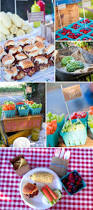 best 25 kids picnic parties ideas on pinterest picnic parties