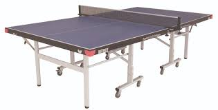 silver extreme ping pong table price butterfly easifold outdoor table tennis table gardenlines