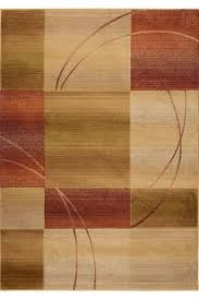 Synthetic Area Rugs Nuance Area Rug I Synthetic Contemporary Rugs Rugs