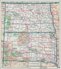 Map Of Nd The Web Shell