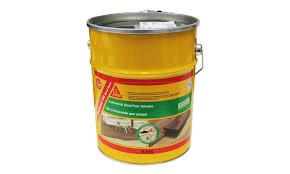 sika t54 54 wood floor 6 5kg wood flooring adhesi