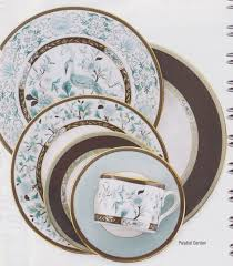 61 best lenox china images on lenox china china