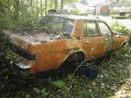 1980s dodge cars 1980s mopar
