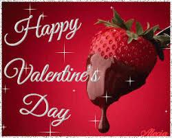 Happy Valentine Meme - 22 meme internet happy valentine s day happyvalentinesday