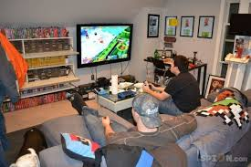 chambre gamer la chambre de rêve de tout les gamers buzzly fr gaming