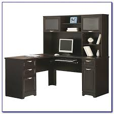 Magellan L Shaped Desk Magellan Collection Corner Desk Desk Home Design