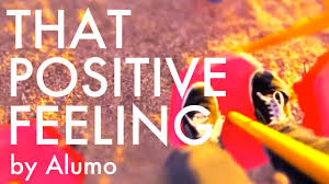 cute pics for background upbeat ukulele background music that positive feeling by alumo