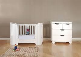 Bed Rail Toddler Bloom Luxo Toddler Bed Rail U0026 Reviews Wayfair