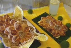 beautiful une marguerite en cuisine inspirational hostelo