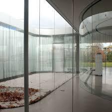 glass pavilion panoramio photo of kazuyo sejima u0026 ryue nishizawa glass