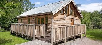 cheap weekend breaks uk log cabin 5 log cabin holidays in scotland