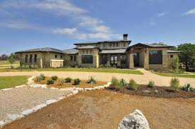 large country house plans stunning ranch style house plans hill country large