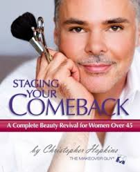 hair makeovers for women over 40 the makeover guy boomer makeovers fabulous after 40