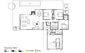 sager house plan premier homes construction ltd