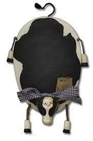 238 best everything cows images on pinterest cow decor cow