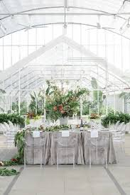 Wedding Arches Okc Lycan Conservatory In Okc This Is The Venue I Want