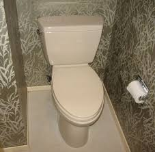 Comfort Height Toilet Reviews Toto Drake Toilet Product Review Terry Love Plumbing U0026 Remodel