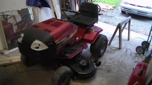 scotts 17 hp 42 riding mower parts best riding 2017