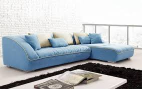 Blue Leather Sectional Sofa New 28 Blue Sofa Sectional Axiom Cowboy Blue Fabric Sectional