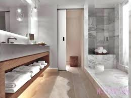 small wet bathroom designswet room ideas for small room ideas for