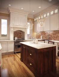 kitchen appealing kitchen island hanging light fixtures over
