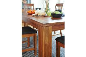 Lazy Boy Dining Room Furniture Awesome Dining Room Sets With Leaf Photos Room Design Ideas