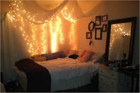 blue string lights for bedroom fascinating white string lights for bedroom trends and mason jars