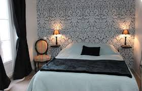 les chambres d bordeaux au cœur de bordeaux chambres d hôtes hôtel et autre hébergement