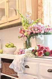kitchen 20 ways to create a french country kitchen part 1