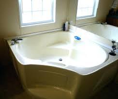 Step In Bathtub Bathroom Low Profile Bath Tub Home Depot Walk In Bathtubs