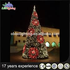 light up palm tree outdoor 43128 astonbkk com