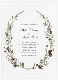 wedding card invitation wedding card invitation online yourweek e61c45eca25e
