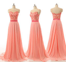 cheap bridesmaid dresses bridesmaid dresses lace bridesmaid dresses custom