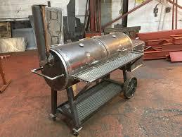 134 besten grill n smoker bilder auf pinterest