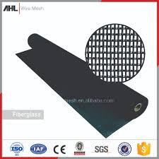 aluminum window screen roll list manufacturers of aluminum mesh screen malaysia buy aluminum