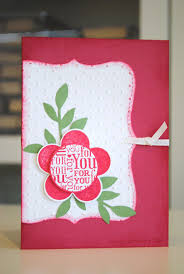 29 best mothers day cards images on pinterest mothers day cards