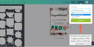 canva not saving blogging 101 how to create free blog graphics in canva like a pro