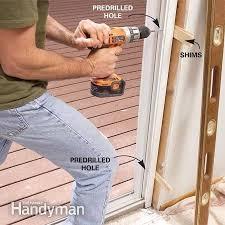 sliding glass door repairs brisbane the 25 best replacement sliding screen door ideas on pinterest