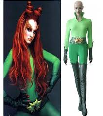 Poison Ivy Costumes Halloween 100 Poison Ivy Costume Ideas Images Poison Ivy