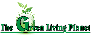greenliving green living planet